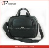 laptop shoulder bags with customized logo