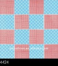 2012 Hotsale cheapest tile ceramic sell for Africa market
