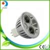 3W led bulb mr16 gu10