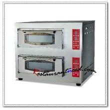 K178 Stainless Steel Pizza Restaurant Equipment