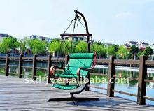 full set swing hammock