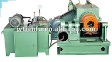 NY-180 steel cyclinder sealing machine CE
