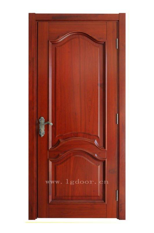 Wooden single bedroom door designs m038 buy bedroom door for Bedroom door designs