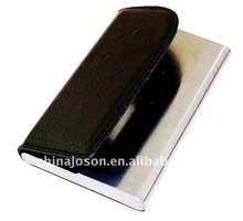 Womens Multiple to Choose Print Business Credit Name ID Card Holder Case/ Wallet/ Name card case