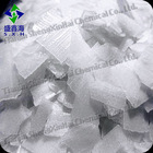 Caustic soda flakes 96%,98%,99%