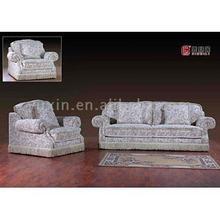 classical sofa/ classical furniture/classical fabric sofa