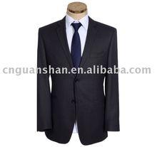 Men's Suit,business suits,formal suit,wedding suits,wool suits