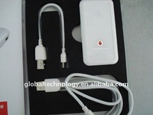 Huawei E270 HSUPA HSDPA Mobile Broadband 3.5G USB Modem