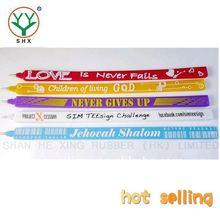 new style promotional ballpoint pen