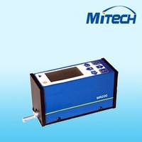 MR200 Portable Surface Roughness Measuring Instrument
