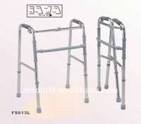 mobility Walking aids for disabled foldable Walking aids