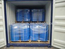Lauryl Methyl Gluceth-10 Hydroxypropyldimonium chloride