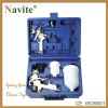 S970+NA2003 Spray Gun Kit