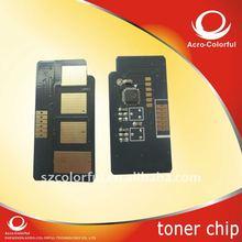 laser printer cartridge chip for xerox 3210/3220 toner reset Chip