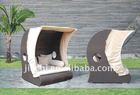 furniture cebu