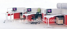 office cubicles/office table/office designs/workstations