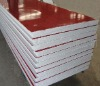 Composite Sandwich Panel for wall