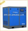 ghh rand parafuso compressor de ar para a austrália agente
