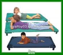 LOYAL BRAND teak wood cot