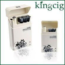 Popular PCC e cigarette charger case