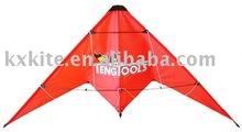 Delta Sports Kite