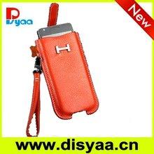 2012 New design Mobile phone case
