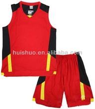 2014 new style basketball jersey,jersey basketball design