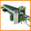 Steel structure floor decking roll forming machine best selling products