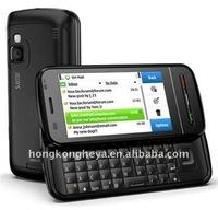 original WCDMA Mobile Phone C6-00