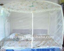 pop up rectangular mosquito net