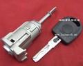 di alta qualità a basso prezzo miglior servizio auto serratura per porta di cabina lock092027wholesale