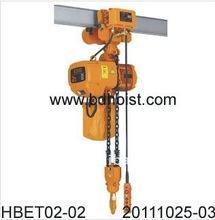 kito electric chain hoist,light duty electric lifting hoist