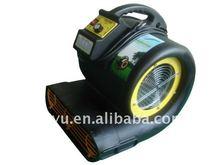 carpet dryer/carpet blower/airmover