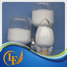 Supply synephrine hcl powder 98%