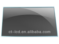 Hottest selling laptop lcd screen display B140XW02 V.1