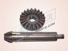 LM-TR01111 20TX6S 6TX6T basin angle gear GEAR & SHAFT Parts MASSEY FERGUSON