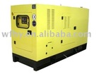20-500KW Diesel Generator Set with BV Quality Certificate