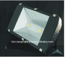 2012 hot sale high power LED flood light 200w