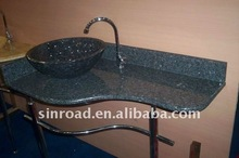 Granite countertop / table top / vanity top