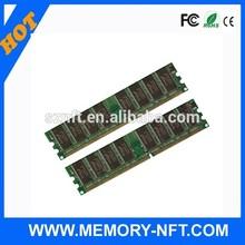 ddr1 1gb laptop ram memory module