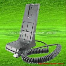 For Vertex Standard MD-12A8J Desktop Microphone