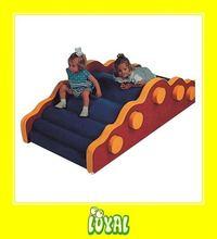 LOYAL GROUP top toddler boy toys