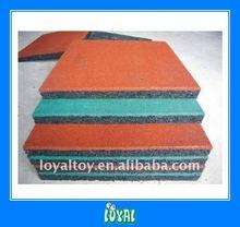 LOYAL Brand yoga mat gym bag