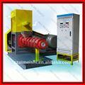 الصين النوع الجاف الكلب الغذاء بيليه ماكينة/أغذية الحيوانات الأليفة بيليه آلة/0086-13838347135
