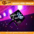Th-231 led night club décor 4in1x12pcs