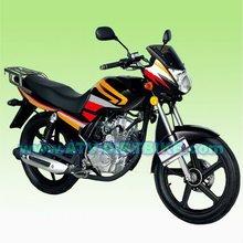 Dirt Bike 125CC 125-10C
