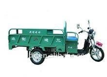cargo Electric rickshaw CE