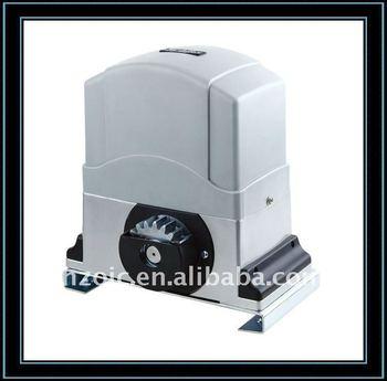 Automatic Sliding Door Motor