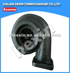 Turbocharger TA3120 2674394 / 2674A394 for Perkins Industrial JCB 4.0L T4.40 02/200460 Engine