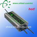 12v dc conductor del led ( constante de voltaje ) - - - xh - v12060 - b